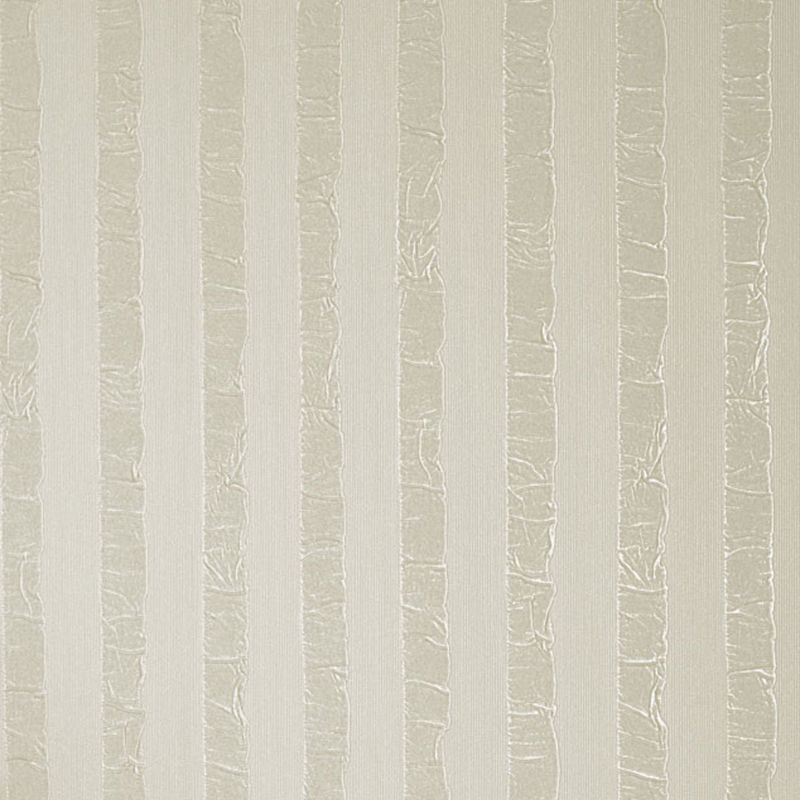 wallpaper accessories wallpaper arthouse vintage veneto wallpaper 800x800