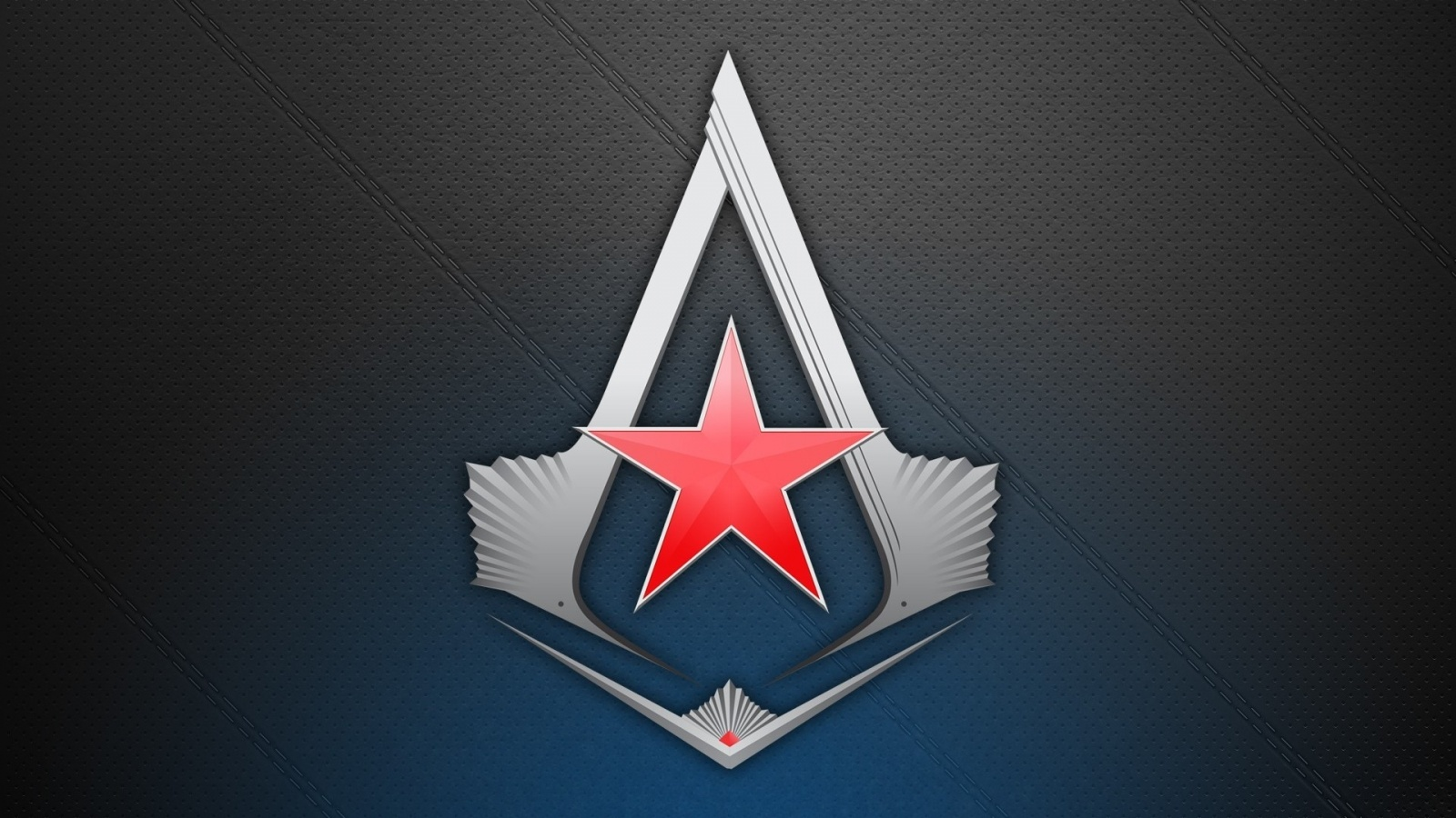 Assassins Creed 3 Logo   1600x900   407464 1600x900