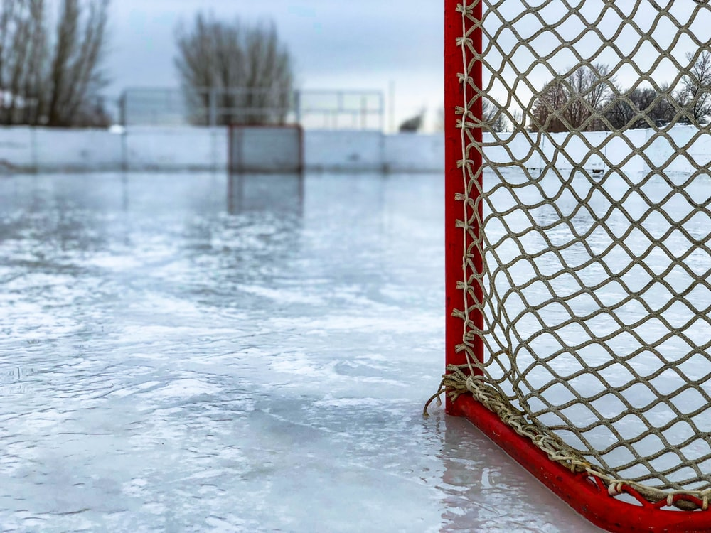 500 Hockey Pictures [HD] Download Images on Unsplash 1000x750