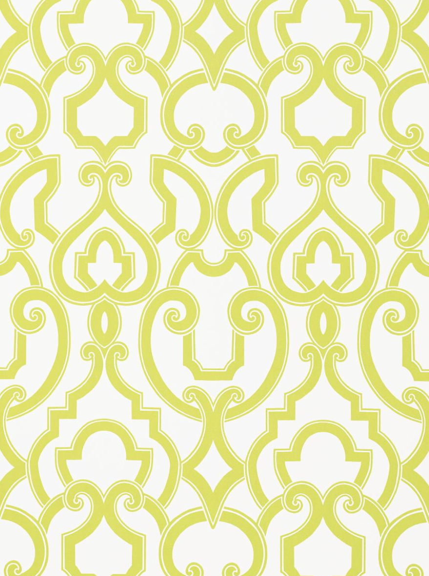 Discount Thibaut Wallpaper 878x1178