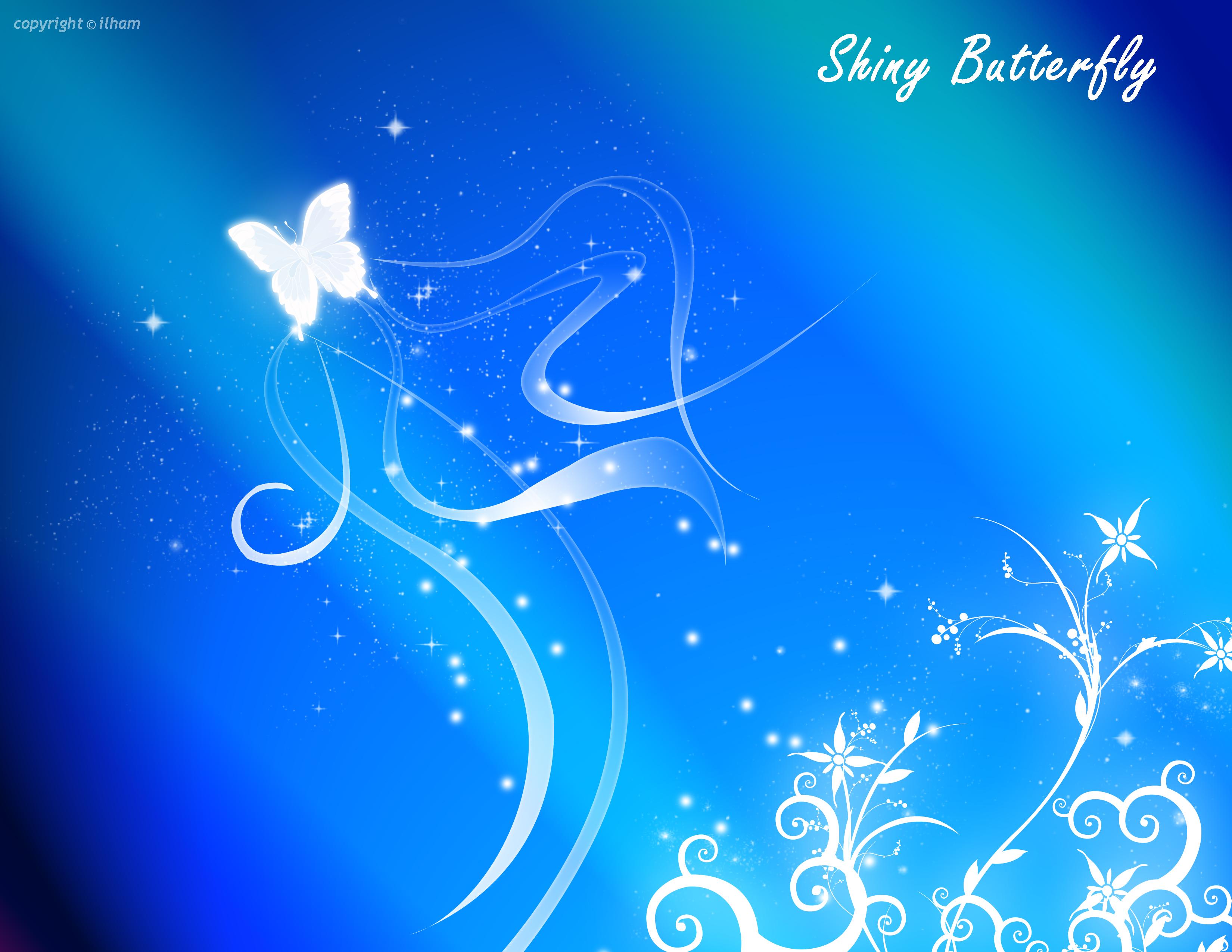Cool Wallpaper Designs Of Butterflies   Fond dcran 3300x2550