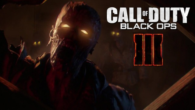 Call of Duty Black Ops III To Run At 1080p on PS4 and Xbox One 640x360