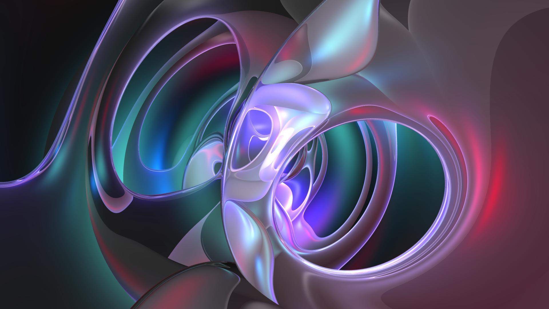 Free Download Backgrounds Wallpaper Background Elegant