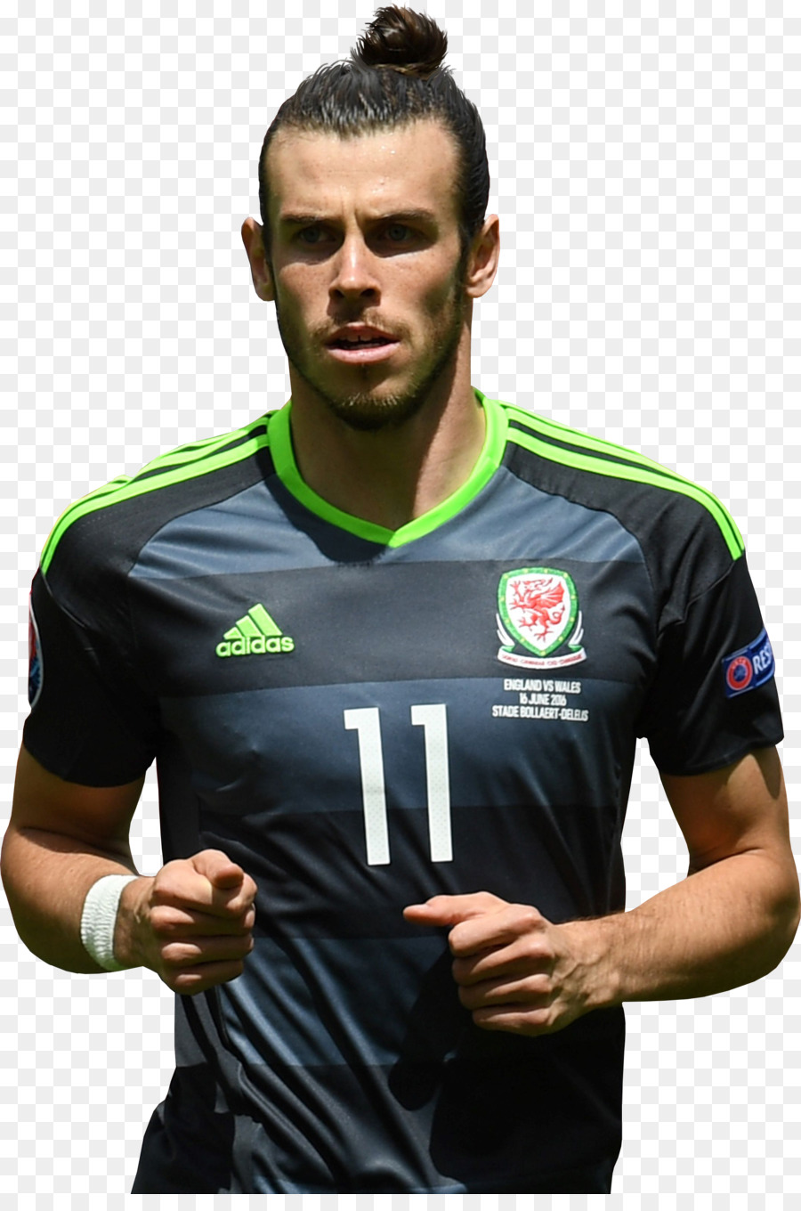 Gareth Bale Real Madrid CF Wales national football team Desktop 900x1360