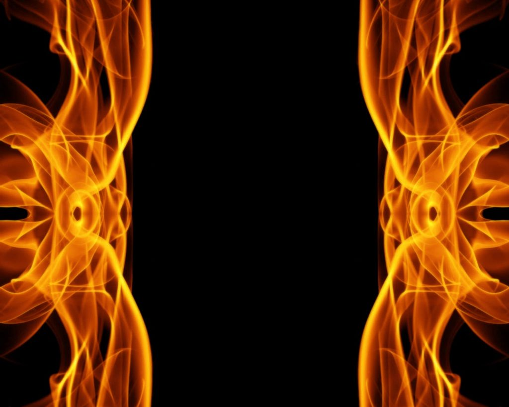 Hot Backgrounds 7013091 1024x819