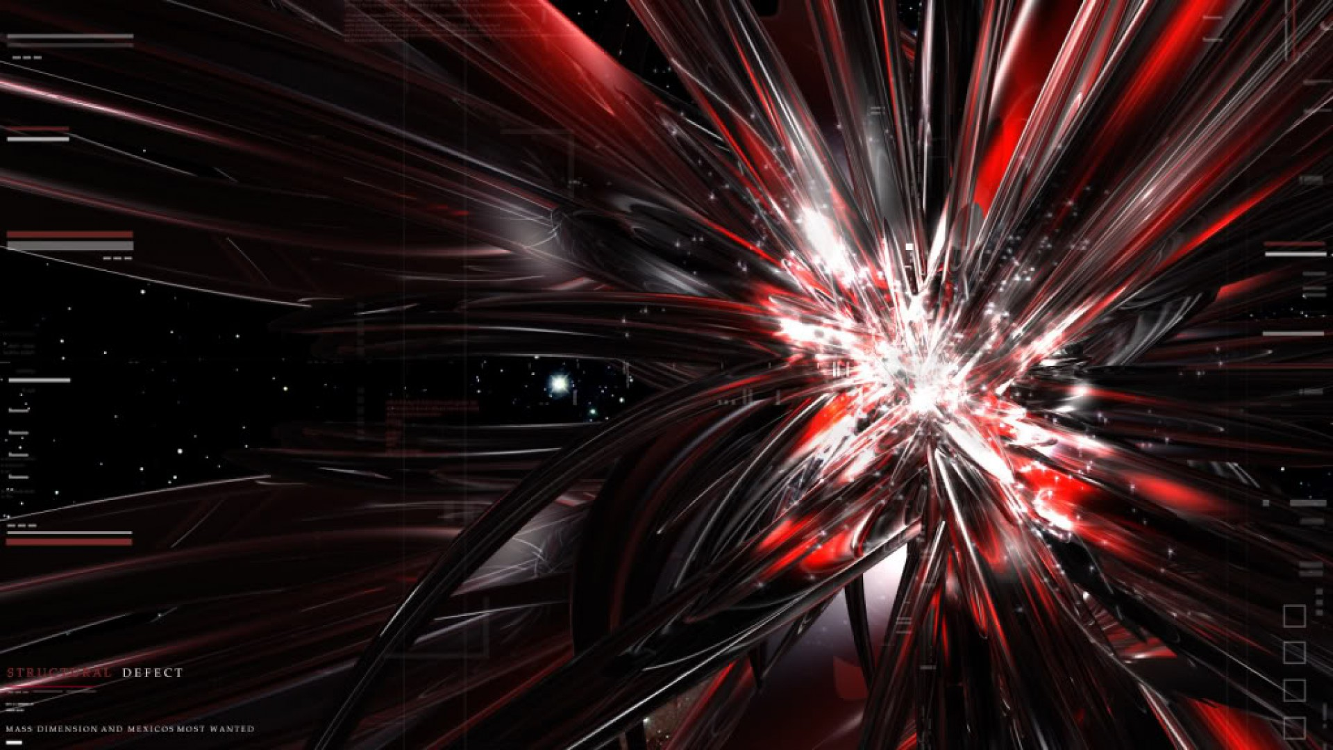 red and black wallpaper Abstract Red wallpaper abstract red black 1920x1080