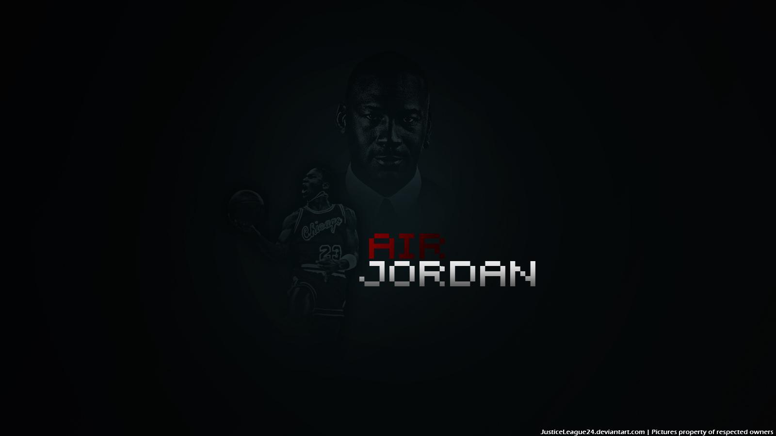 jordan wallpaper logo   wwwhigh definition wallpapercom 1600x900