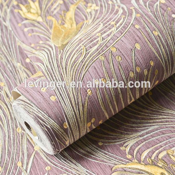 Levinger wallpaper images wallpaper flock wallpaper designs for 600x600