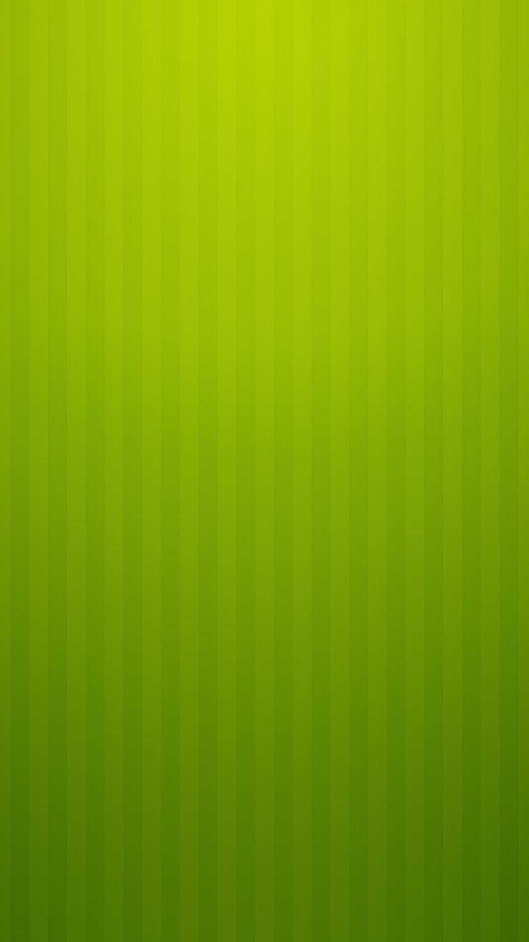 1080x1920 vertical wallpapers