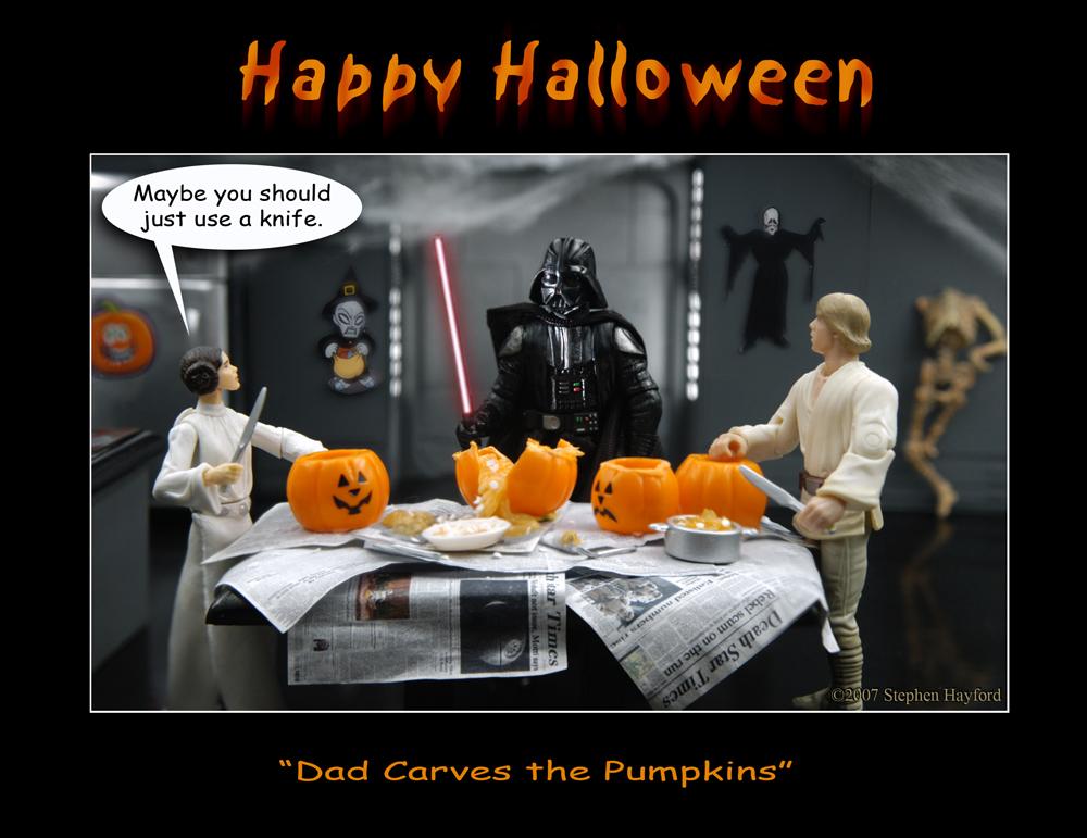 star sterne Wars Bilder Happy Halloween HD Hintergrund and 1000x771