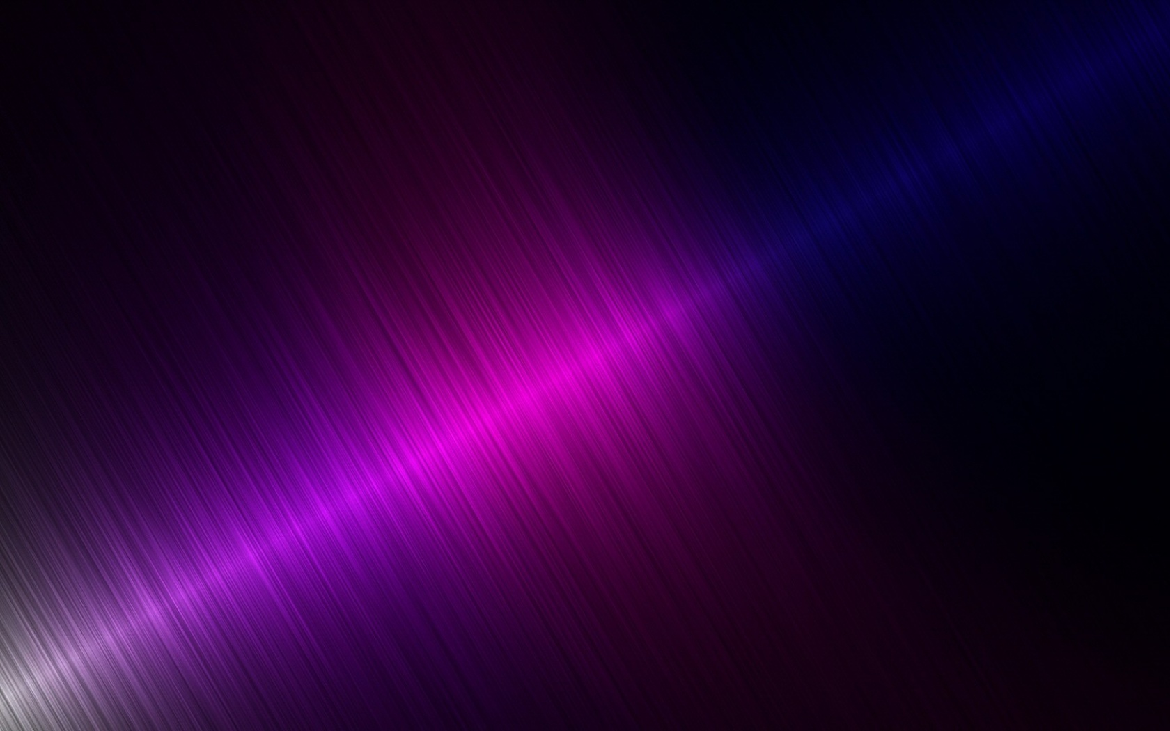 1680x1050 Brushed Purple desktop PC and Mac wallpaper 1680x1050