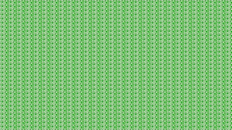 Minecraft Logo Wallpaper Creeperwallpapers Creeper Cool 1440x810
