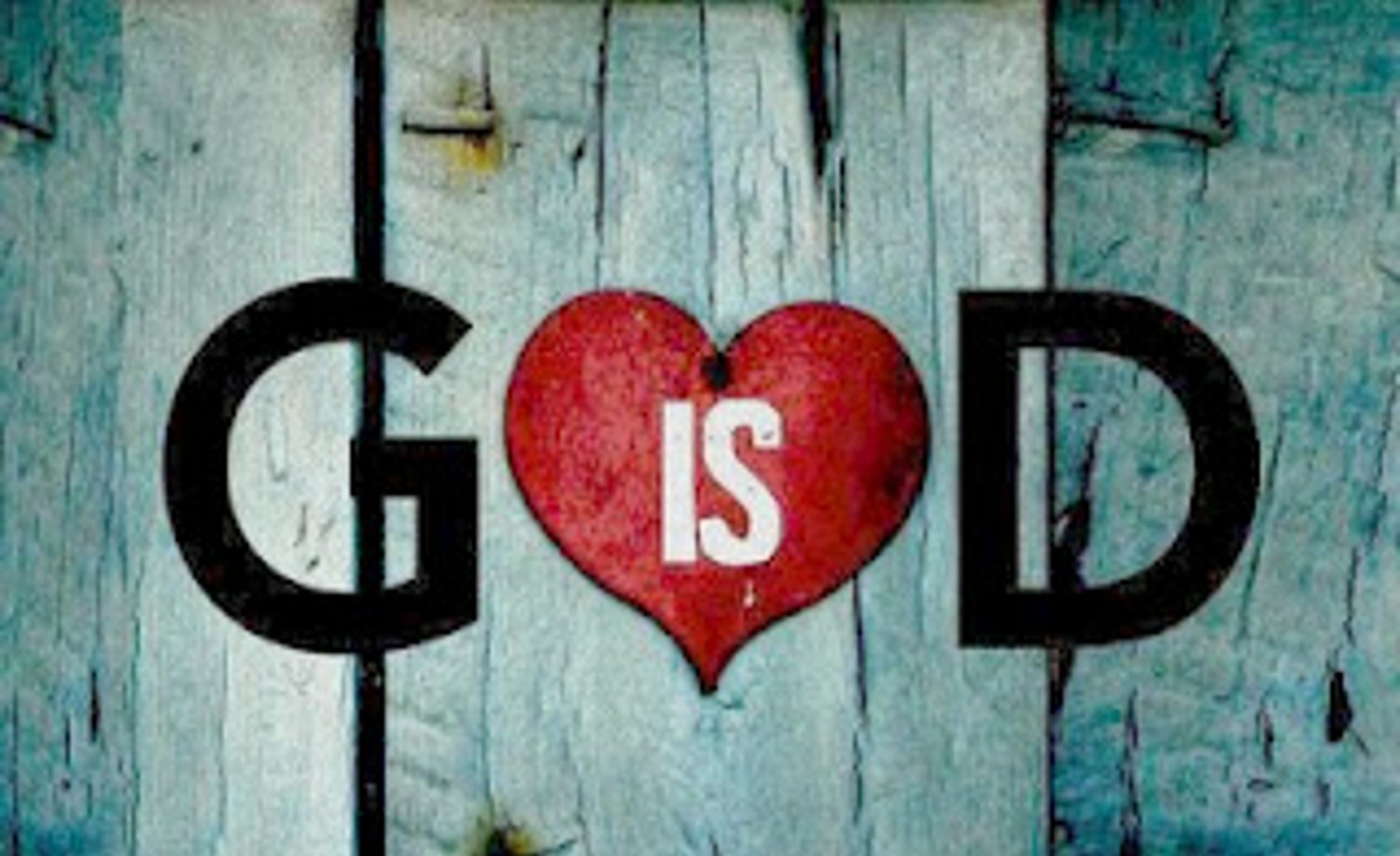 God Is Love wallpaper Background HD  Download 1500x918