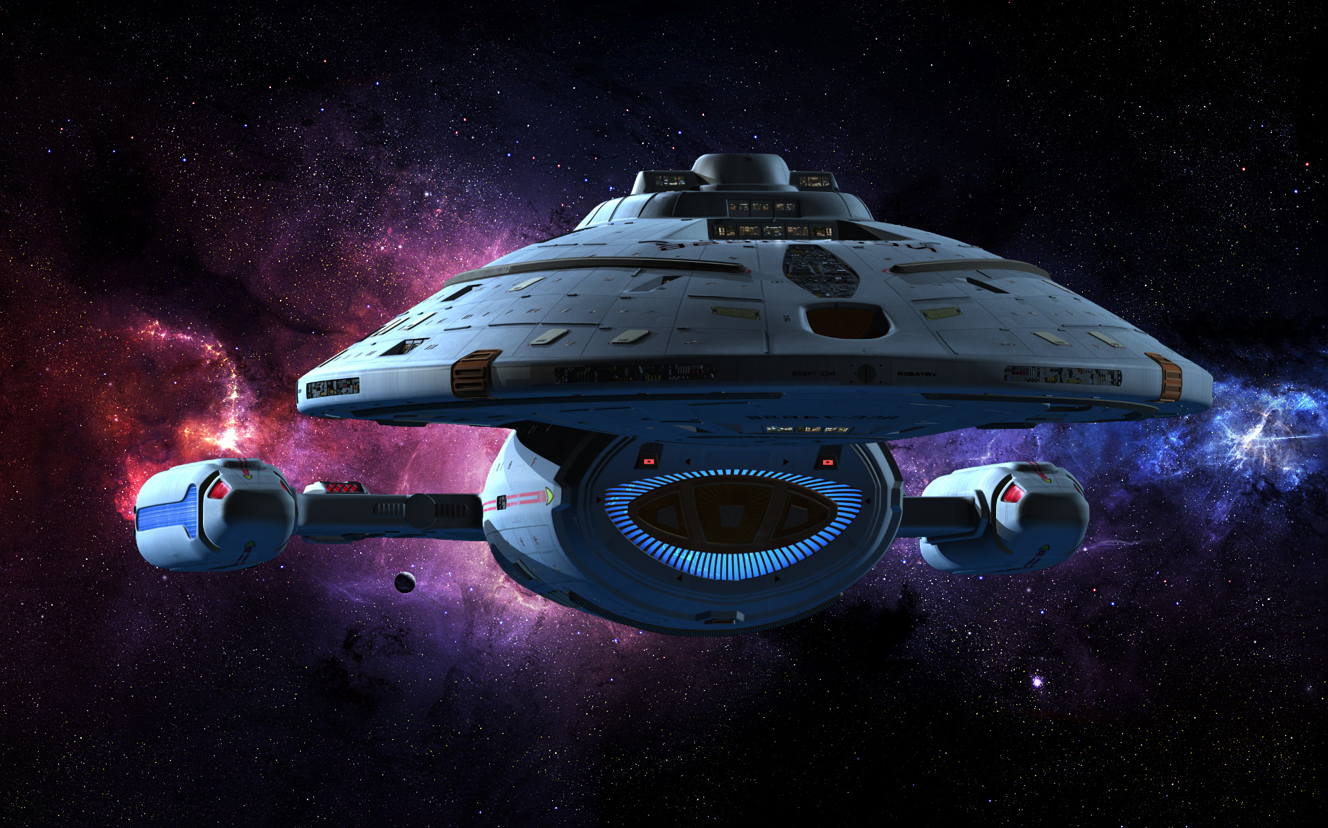 on November 9 2015 By Stephen Comments Off on Star Trek HD Wallpapers 1917x1195