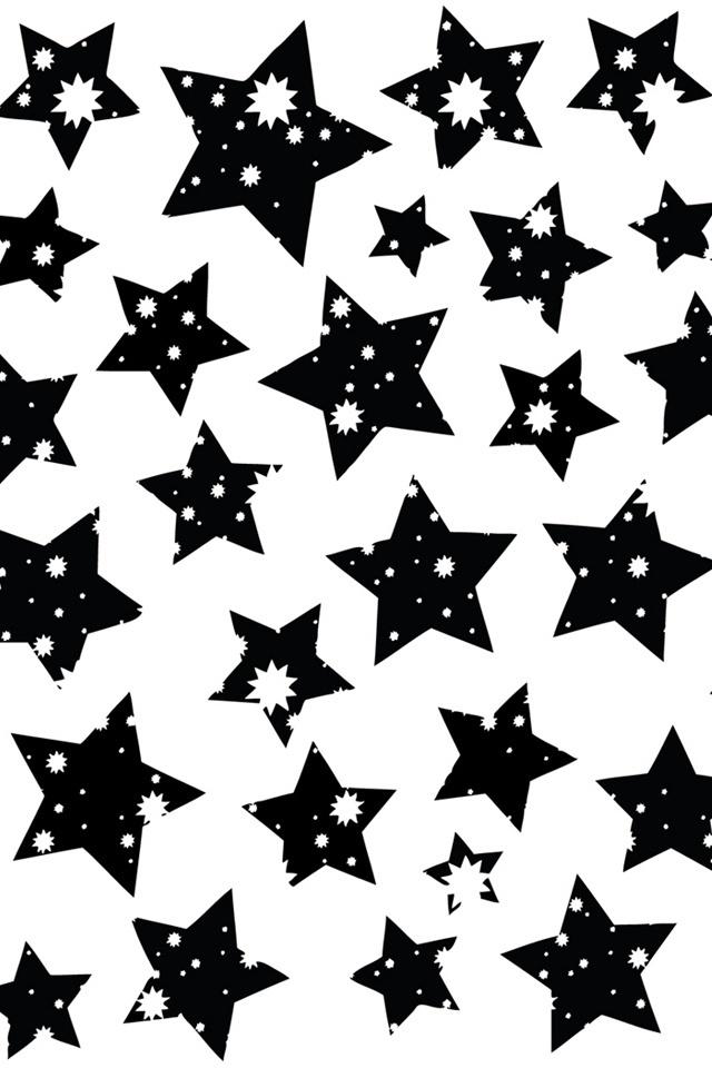 Dallas Stars Iphone Wallpaper Wallpapersafari