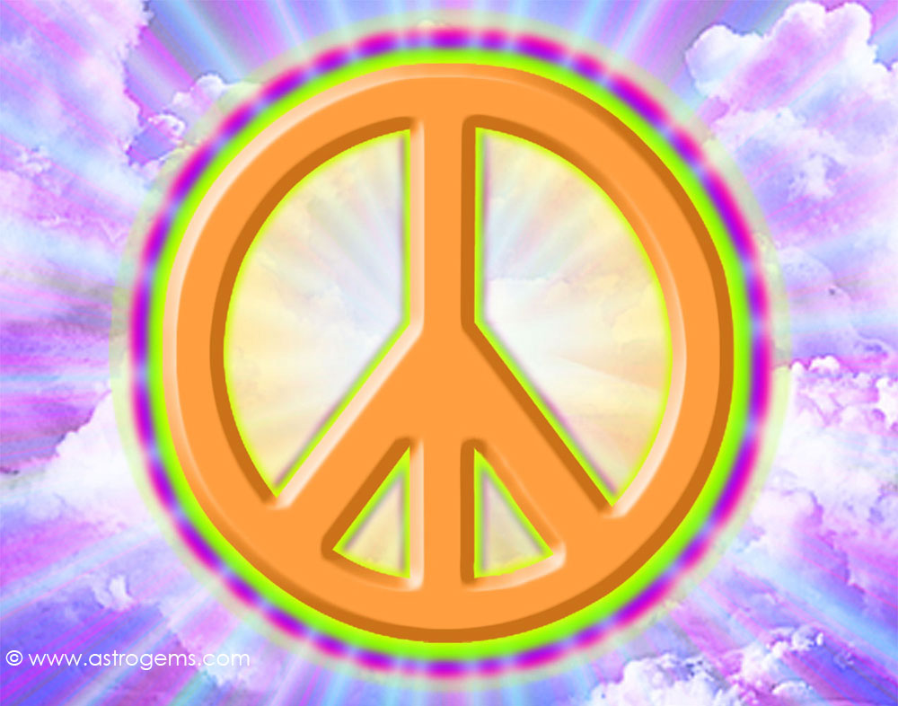 Really Cool Peace Signs Cool Peace Sign Backgrounds 1000x786