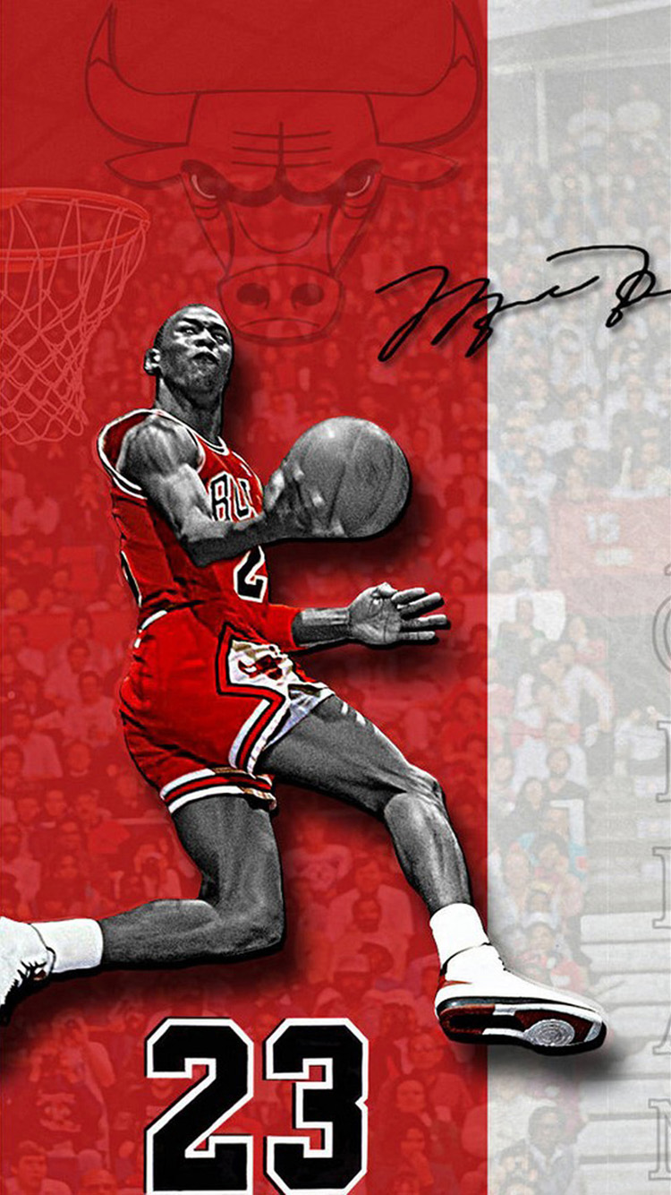 Wallpaper iphone jordan - Michael Jordan Iphone 6 Wallpaper Iphone 6 Wallpapers