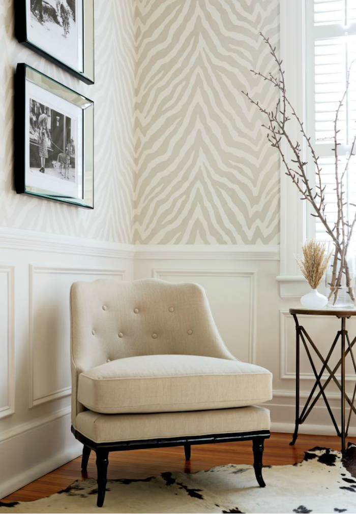 Knight Moves New Thibaut Wallpaper Crushes 700x1012