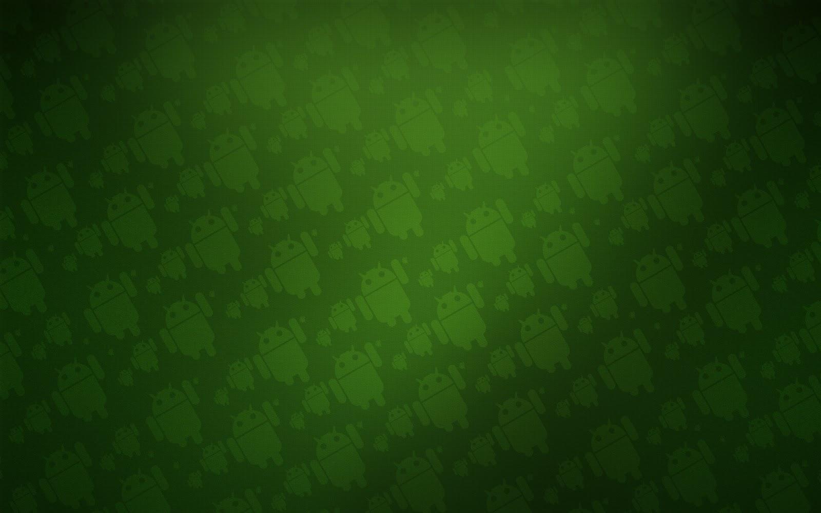 Wallpaper Zip Files - WallpaperSafari