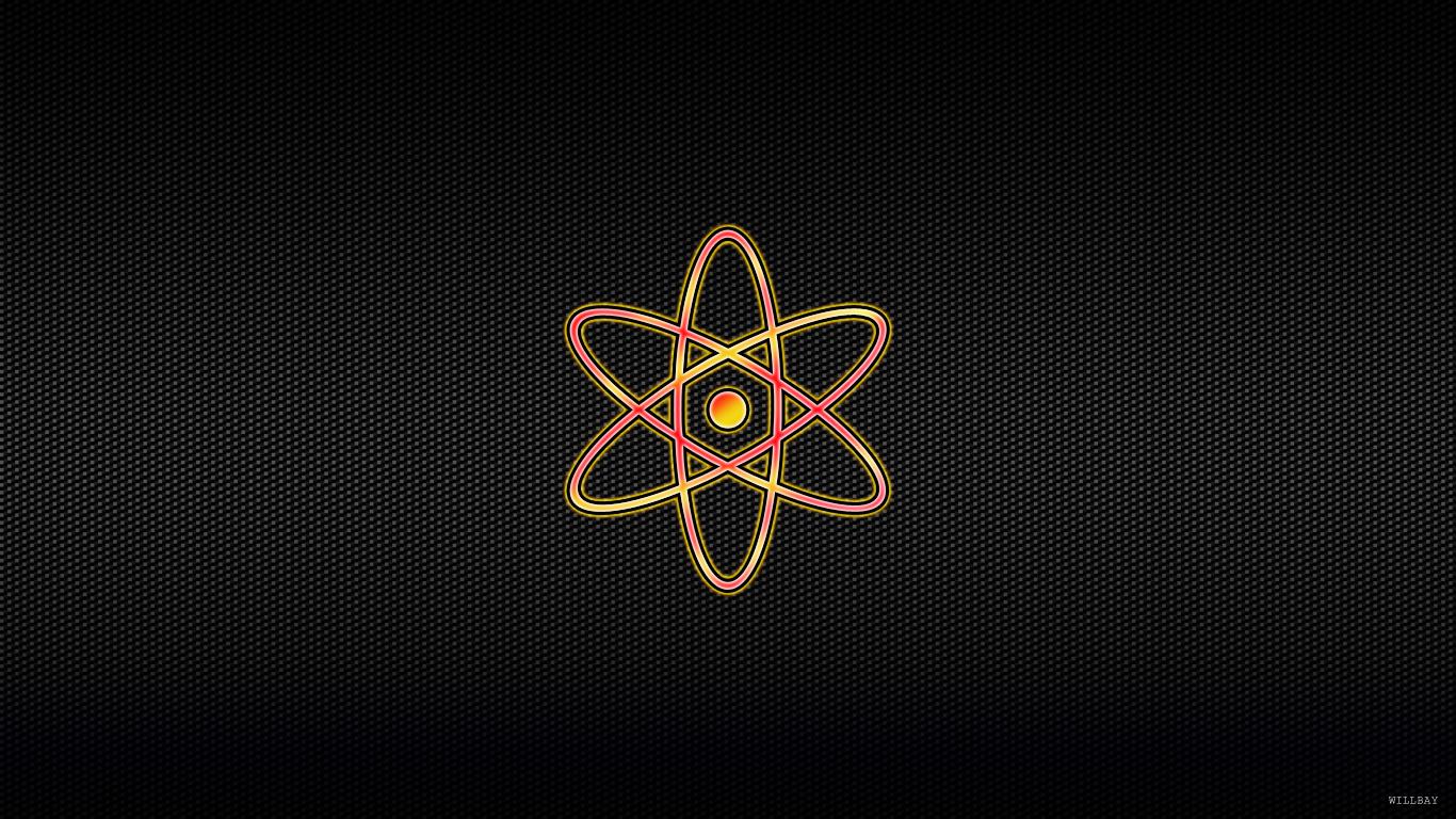 Atomic Wallpaper Wallpapersafari HD Wallpapers Download Free Images Wallpaper [1000image.com]