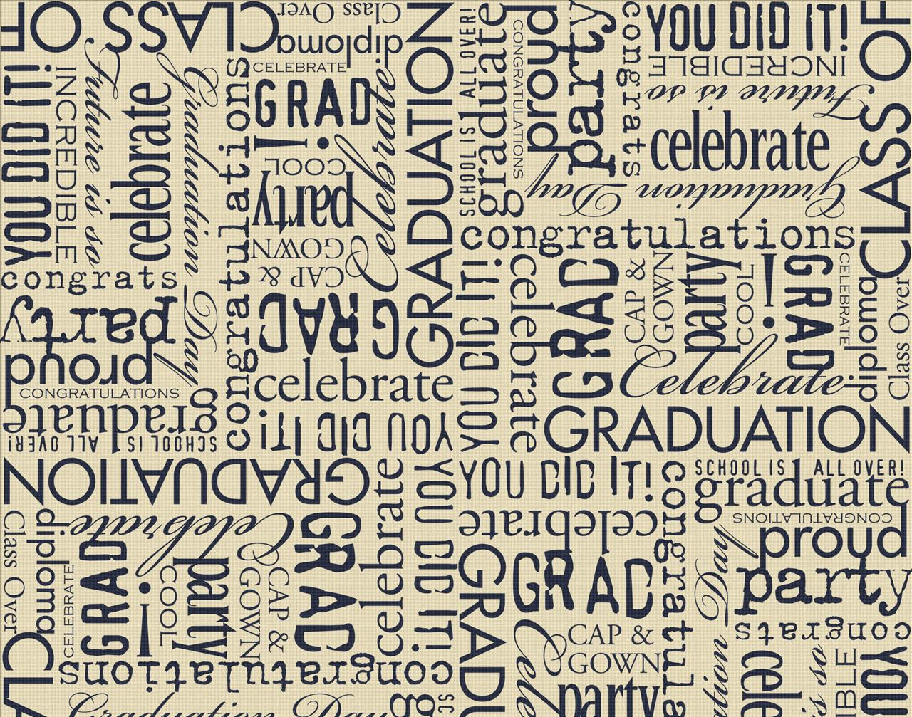 Free download Graduation Background Images HD Wallpapers