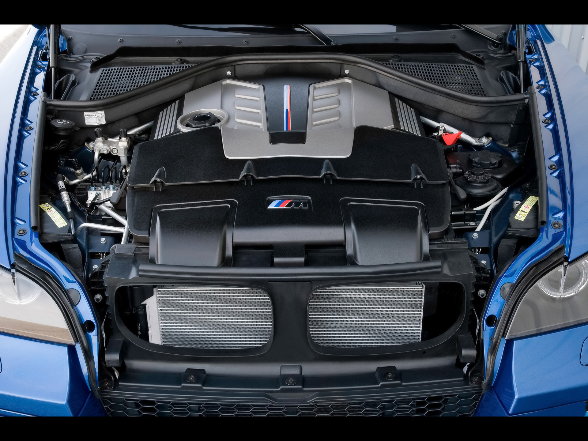 48+] BMW X5 M Wallpaper on WallpaperSafari