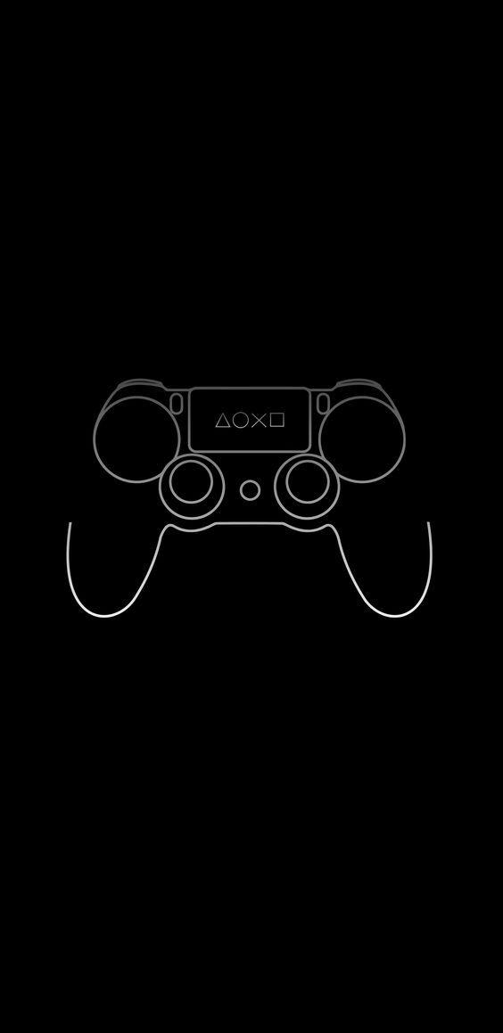Playstation   Playstation Wallpapers   Playstation 4   Playstation 564x1159