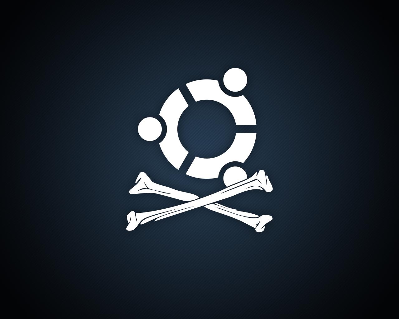 Source URL httpwallpopercomwallpaperlinux ubuntu 345354 1280x1024