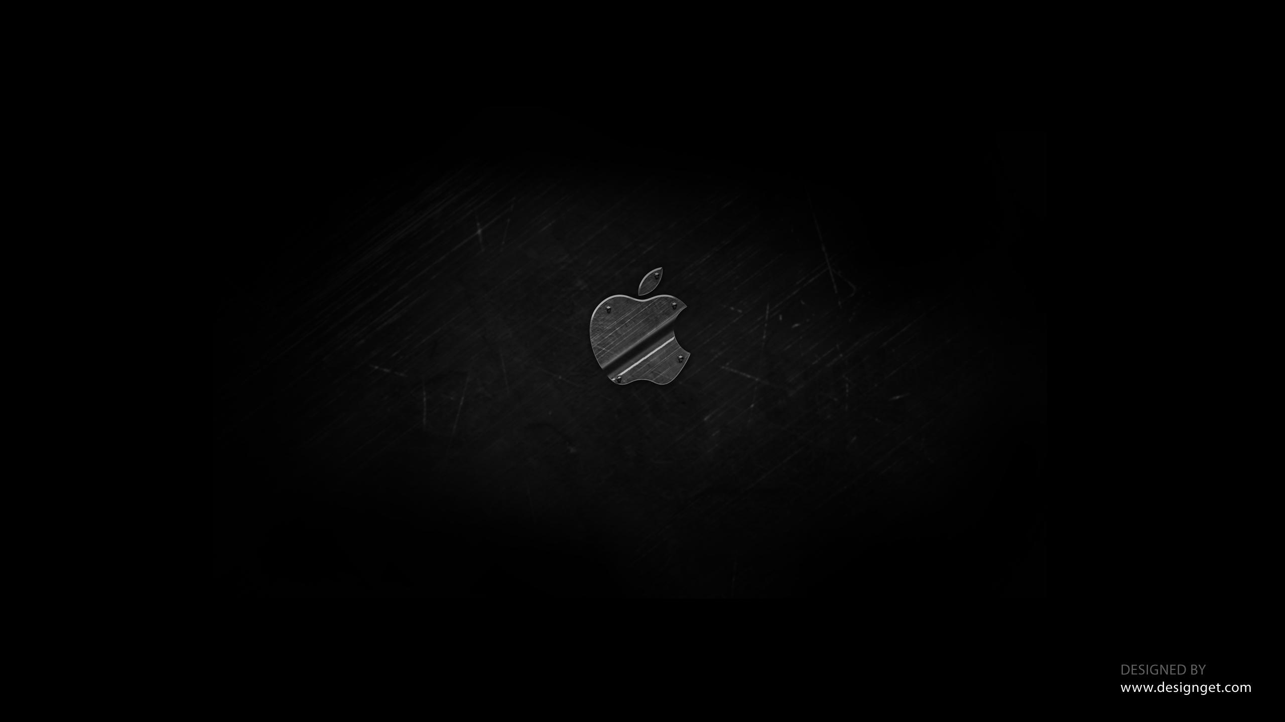 Free Download Tatouagcocccomimac 27 Inch Wallpaper 2560x1440 For Your Desktop Mobile Tablet Explore 49 Imac 27 Wallpaper 5k Image Hd Wallpaper Imac Wallpaper Hd Ipad Pro Wallpapers 2732x2732