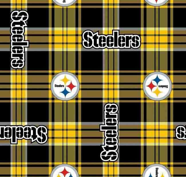 Steelers Nation Wallpaper 2013 Steelers wallpaper 650x619
