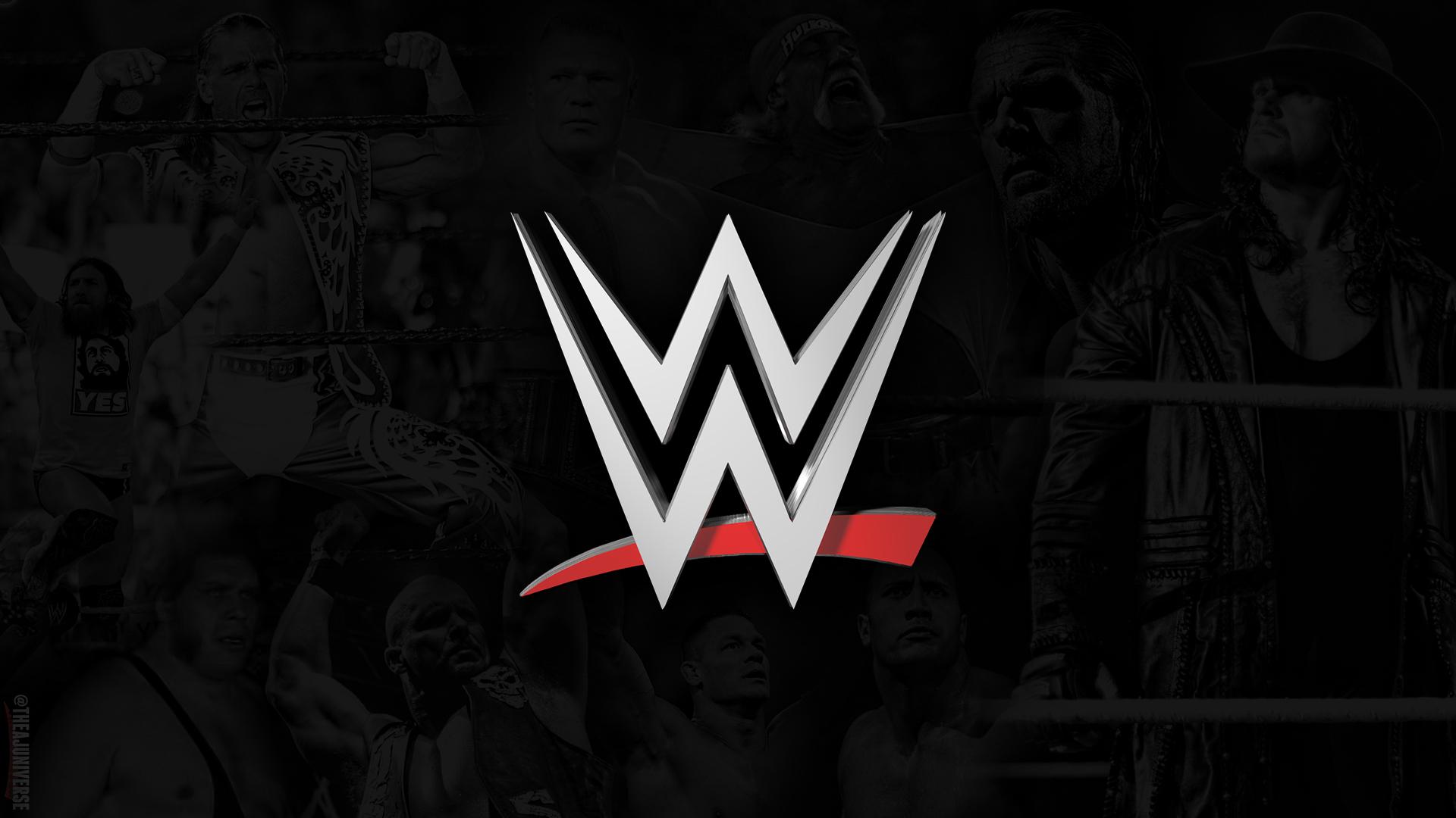 BREAKING Mr McMahon returns to WWE Raw this Monday night   PURE 1920x1080