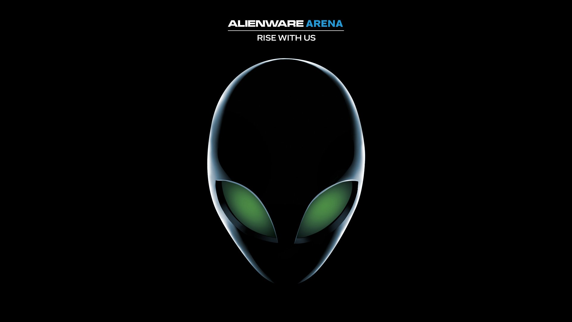 Free Download Alienware Club Mediagallery Dell Wallpaper Owners