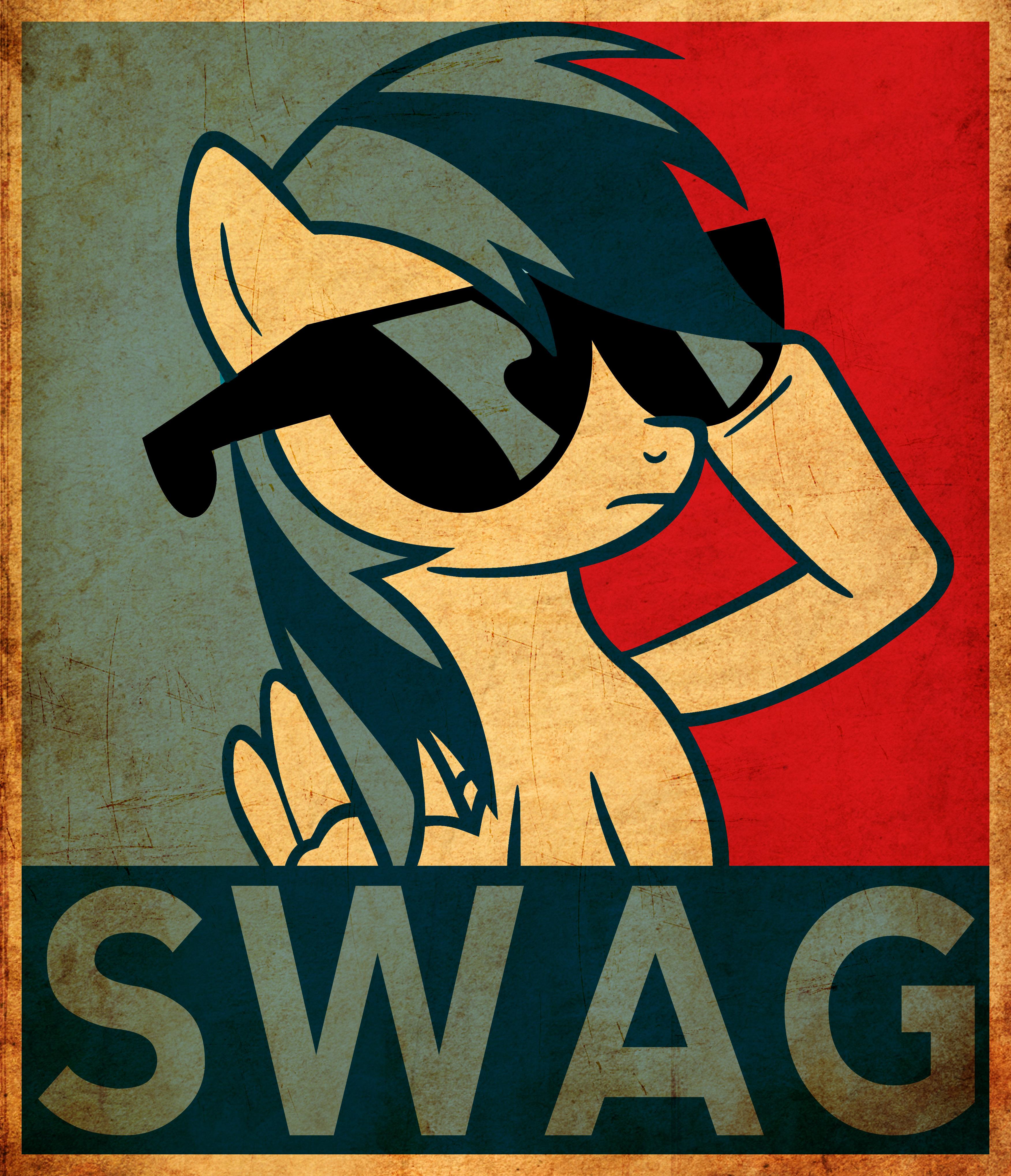 My Little Pony Season 3 3D Animation 3504x4075