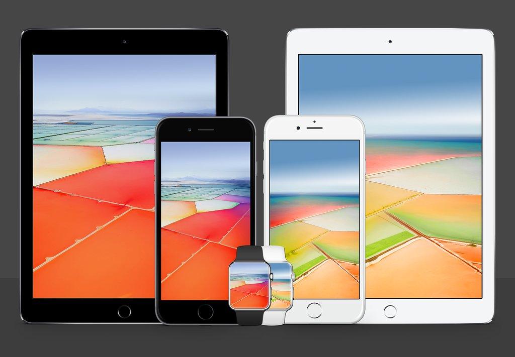 AR72014 iPad Pro event wallpaper splash 1024x711