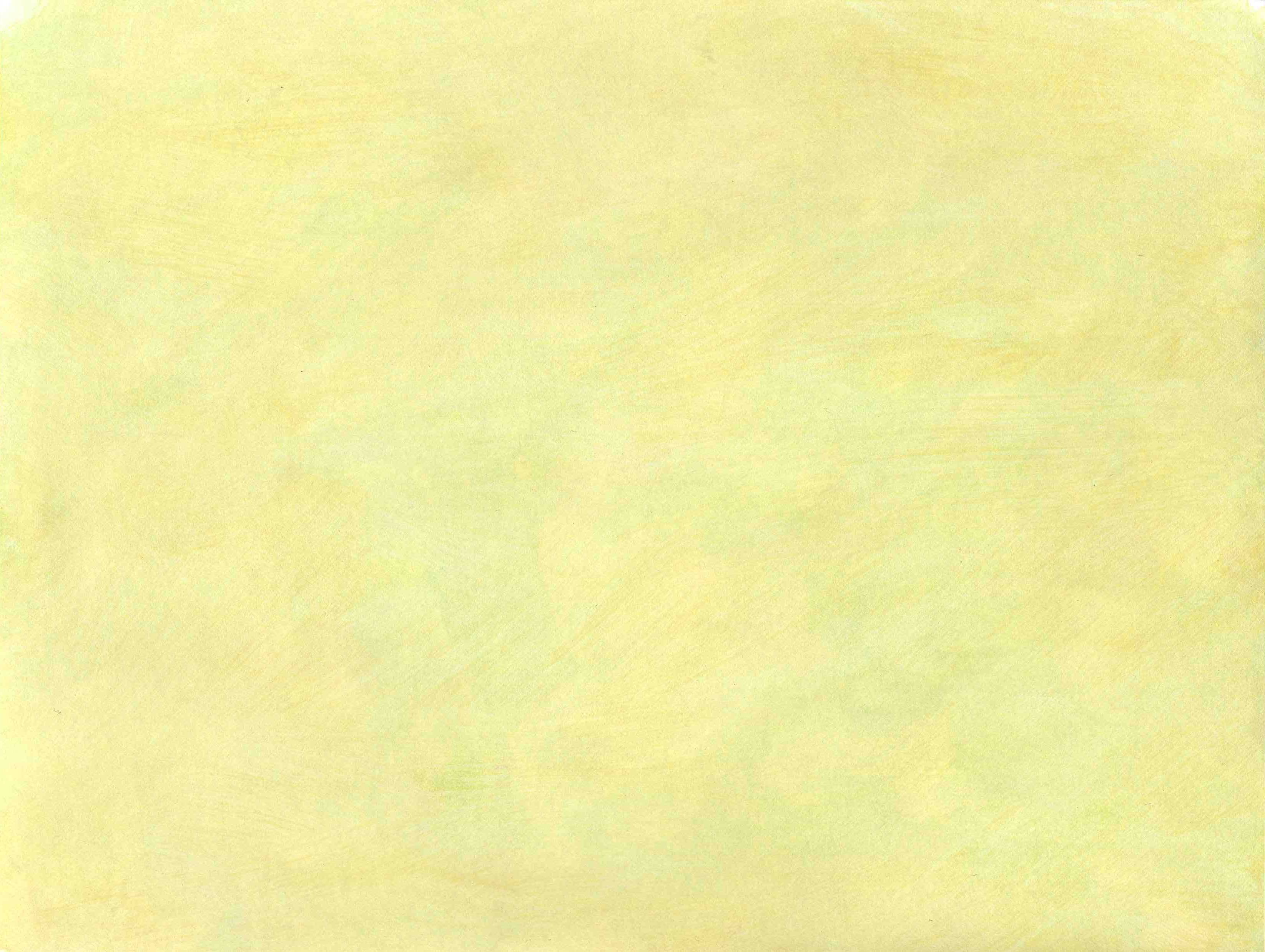 the yellow wallpaper sparknotes