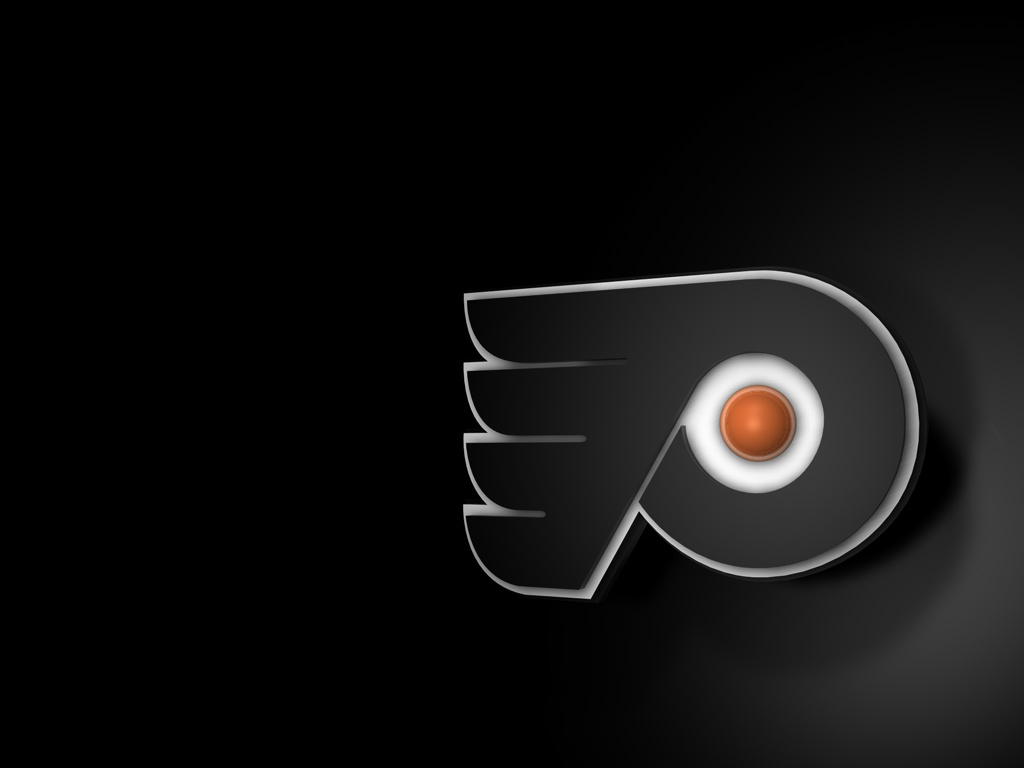 Philadelphia Flyers 1024x768