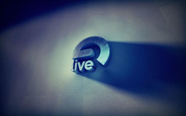 Ableton Live on Behance 600x375
