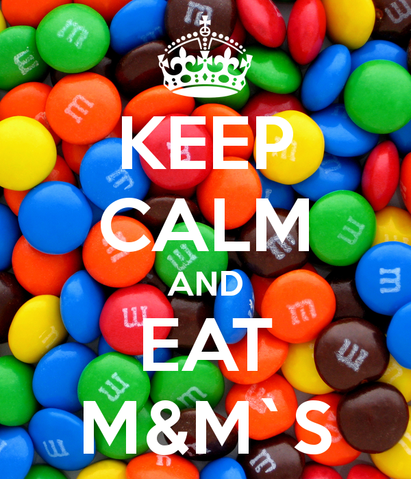48+] M&M Candy Wallpaper on WallpaperSafari