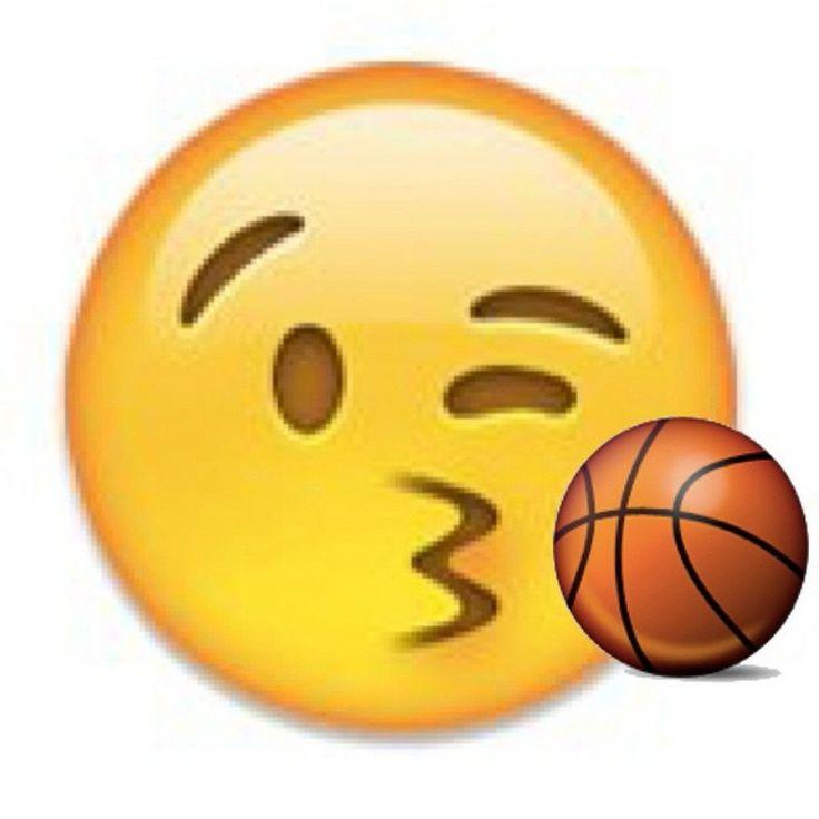 nike basketball wallpaper emojii - photo #10
