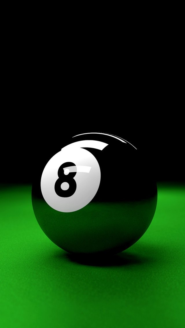 8 ball pool wallpaper - photo #3