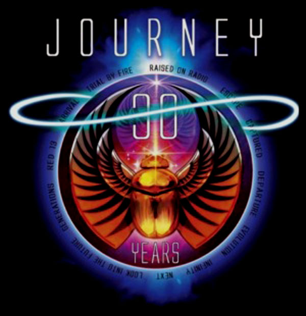 journey band pictures image search results 600x620