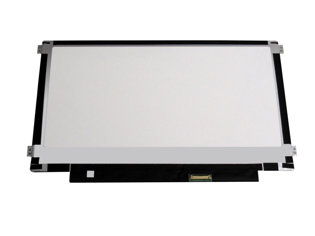 Amazoncom Asset Genie Inc HP 11 G3G4G5 Chromebook 116 LCD 1024x768