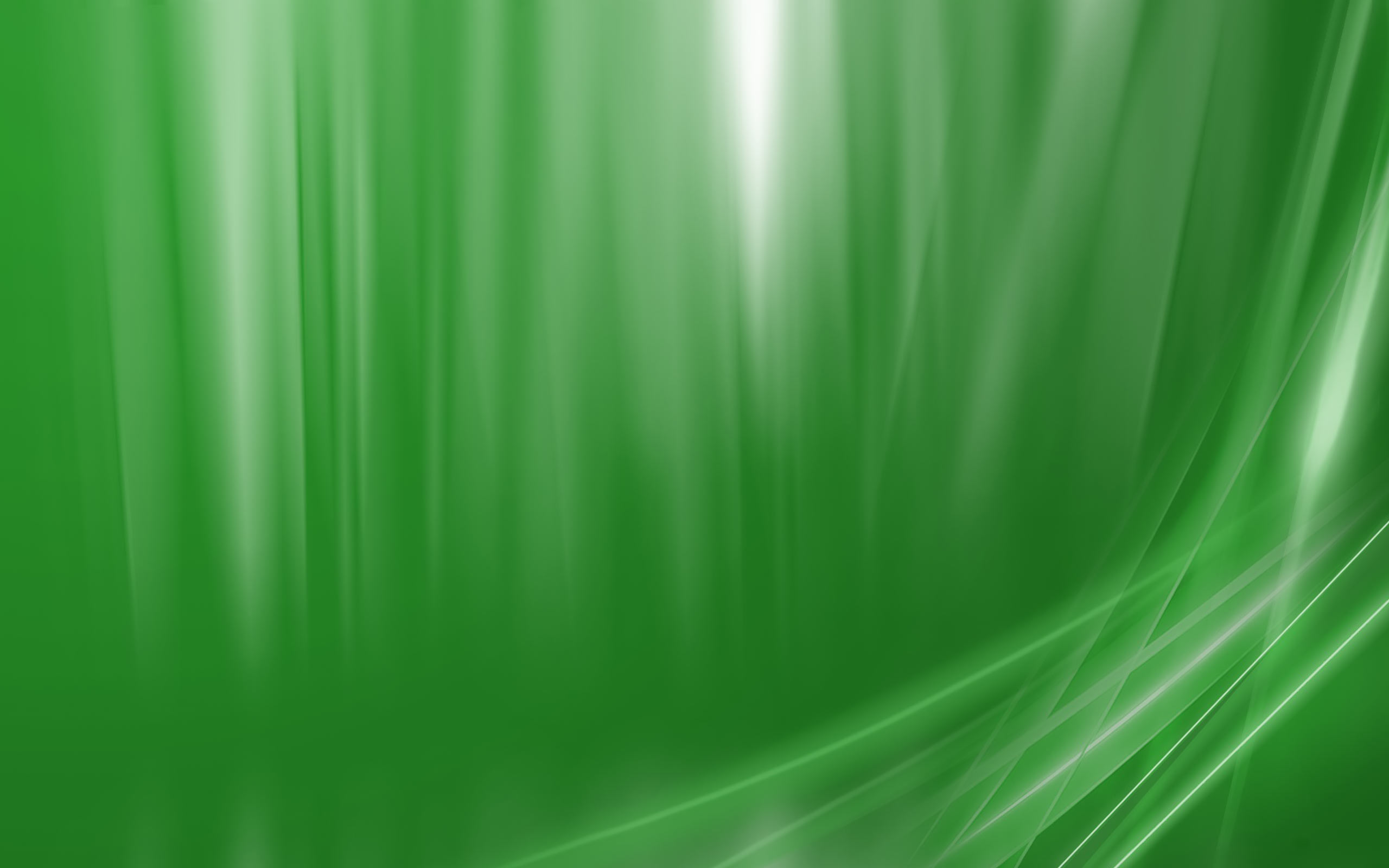 Category Color Download HD Wallpaper   Page 3 Page 3 2560x1600