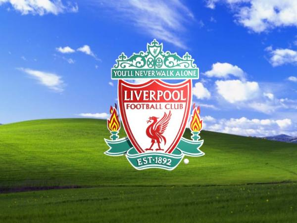 Wallpapers of Liverpool Football Club 1 screensavers wallpapers and 600x450