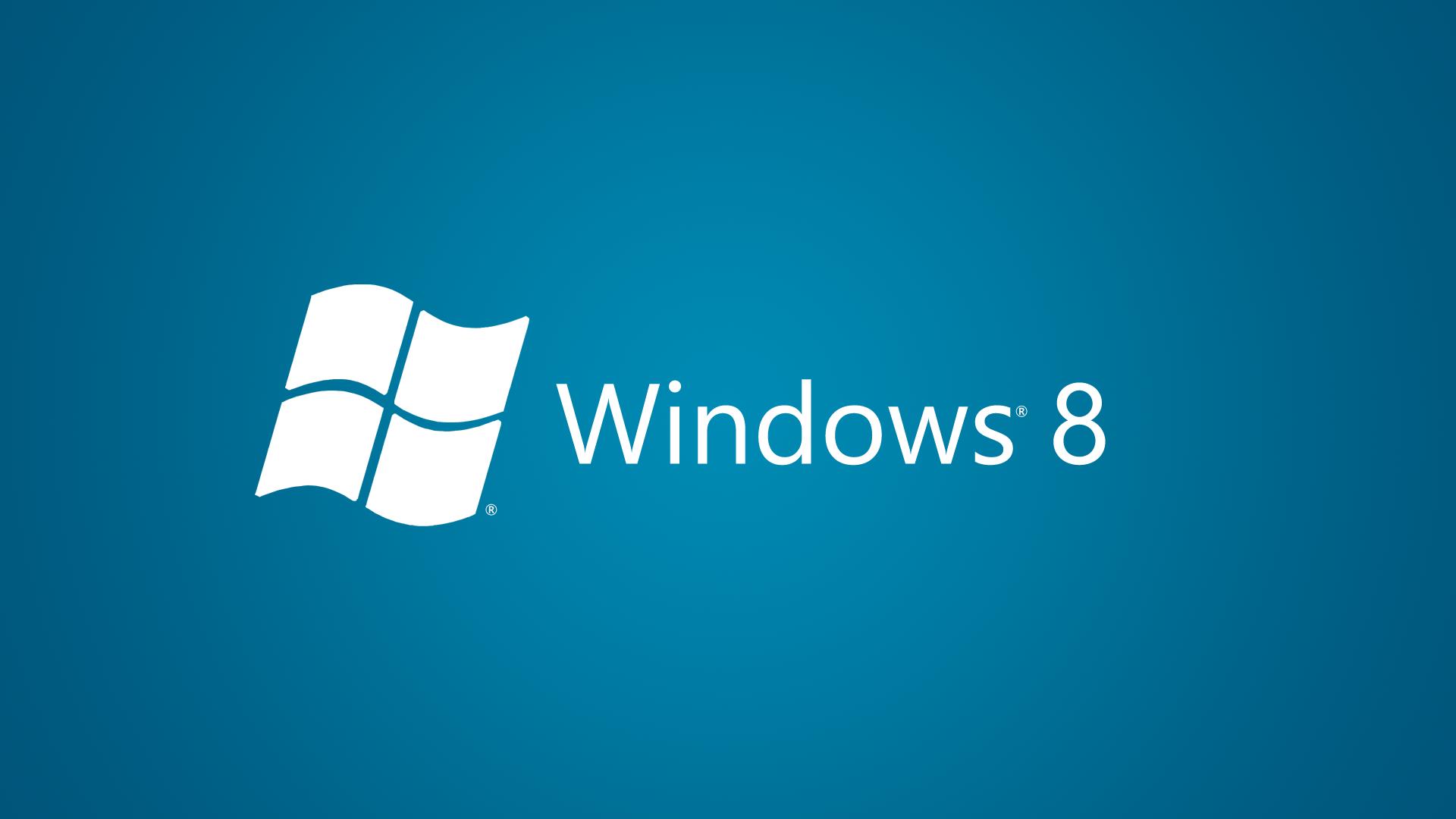 Wallpaper Windows 8  № 1929100 загрузить