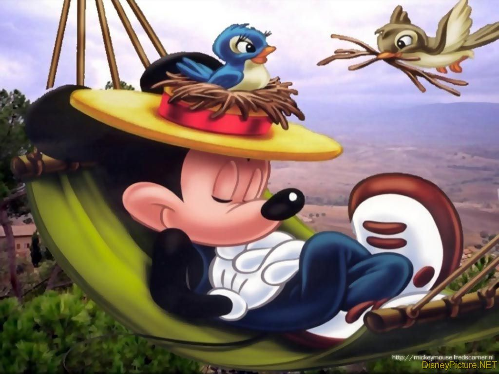 In summer hd wallpaper download cartoon wallpaper html code - Mickey Mouse Wallpapershd Wallpapers