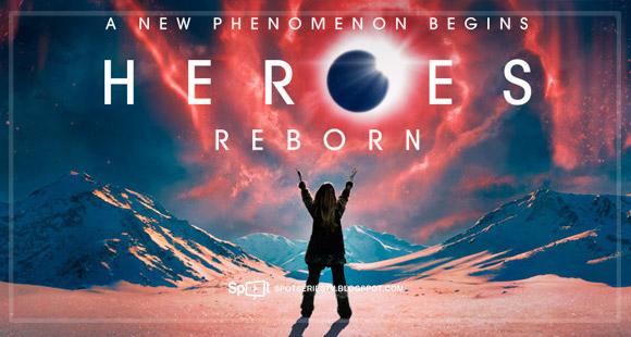 aguardo retorno de heroes como uma minissrie chamada heroes reborn 580x310