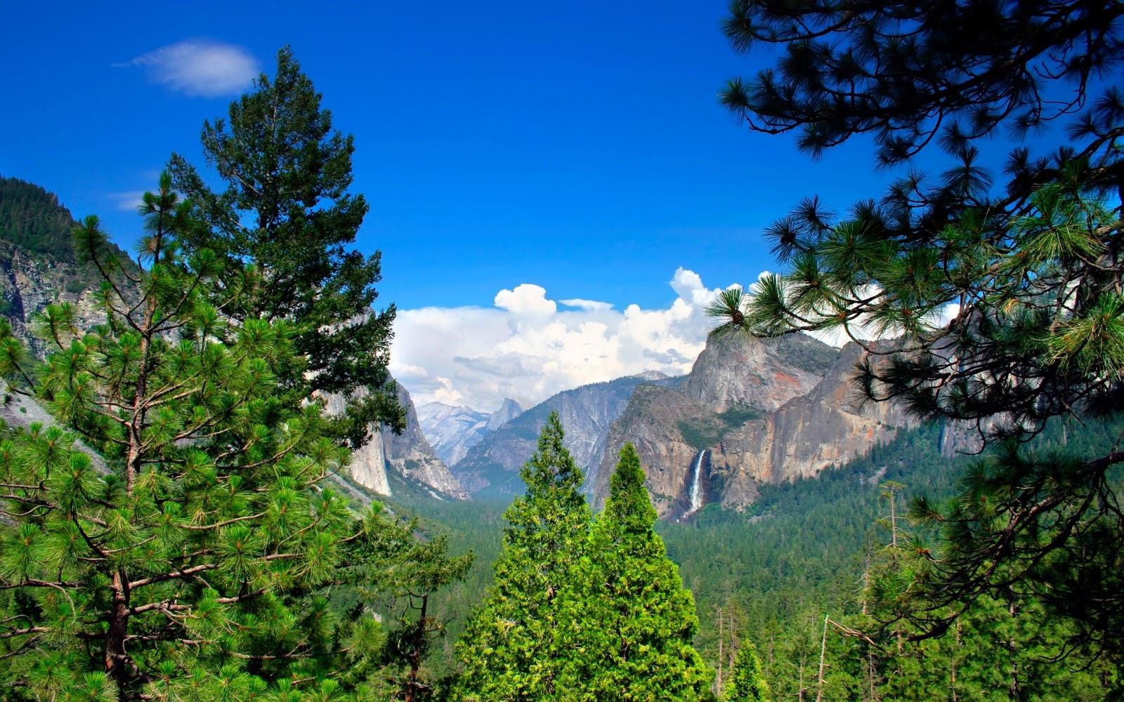 Windows 8 HD Desktop Wallpapers Yosemite Wallpapers 2 1600x1000