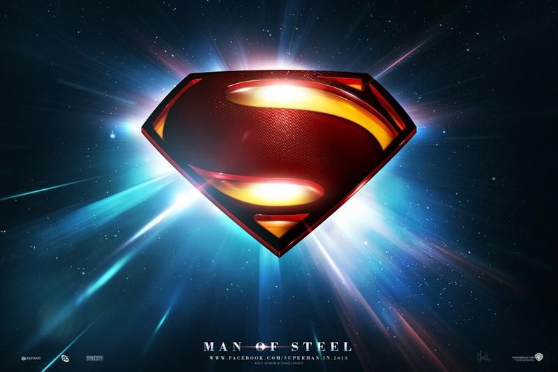 wallpaper batman logo wallpaper cool superman wallpaper cool superman 800x533