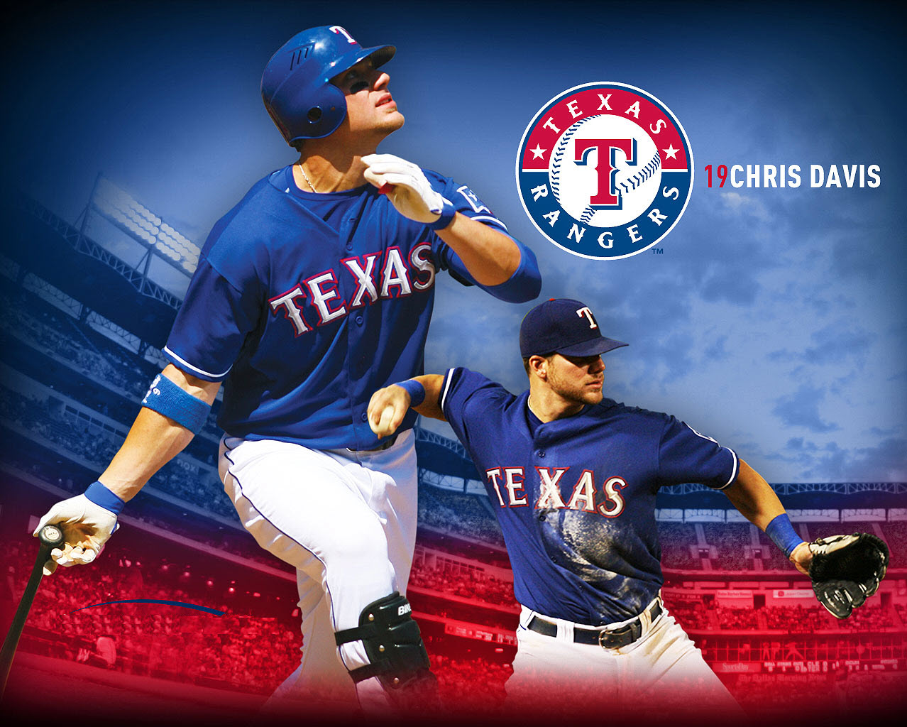 free texas rangers wallpapers - wallpapersafari
